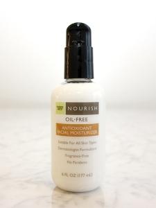 trader-joes-nourish-oil-free-antioxidant-facial-moisturizer
